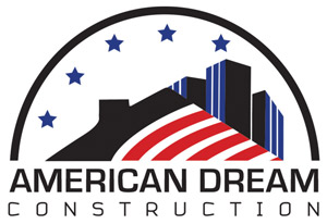 American Dream Construction